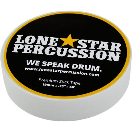 Lone Star Percussion 3/4