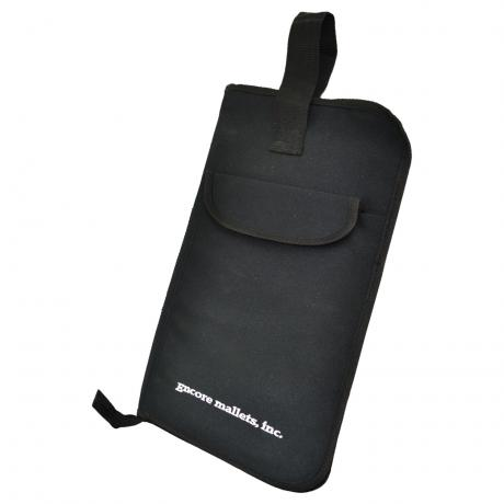 Encore Small Stick and Mallet Bag