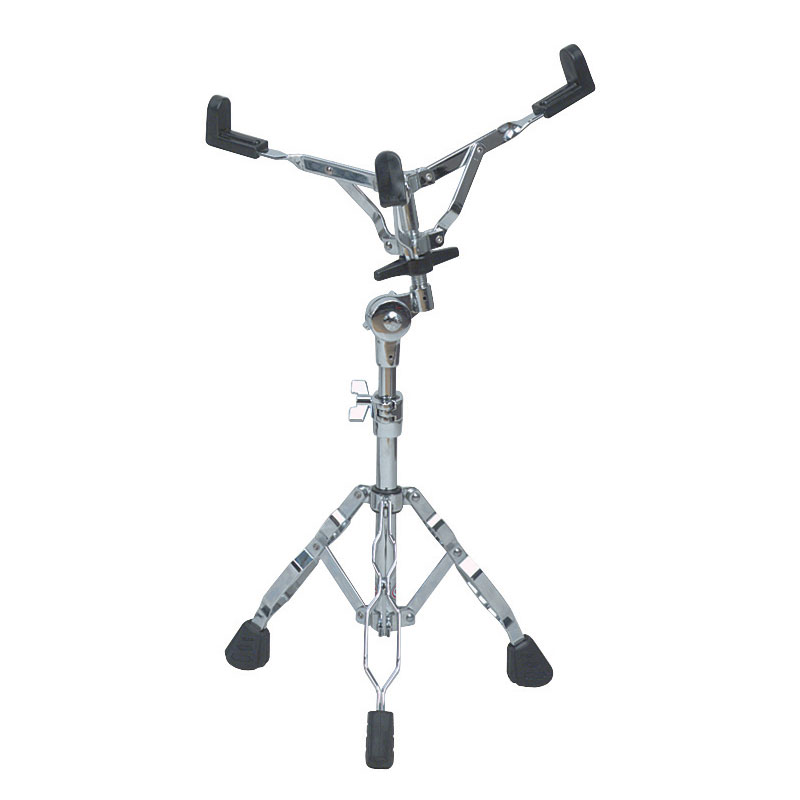Gibraltar 4706 Double-Braced Lightweight Snare Stand