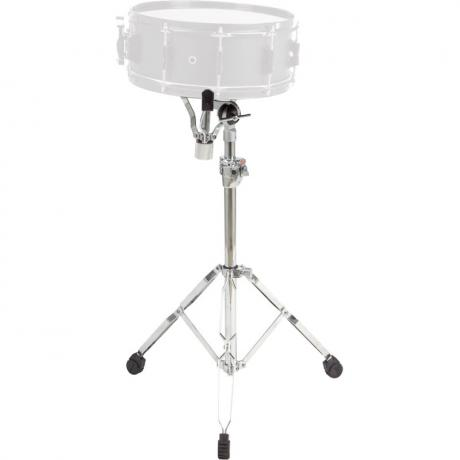 Gibraltar Heavy Double-Braced Concert Height Snare Stand
