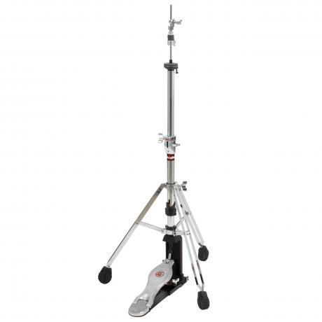 Gibraltar Direct Pull Moveable Leg Hi Hat Stand