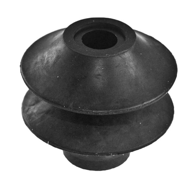 Gibraltar Short Rubber Cymbal Seat Sleeve