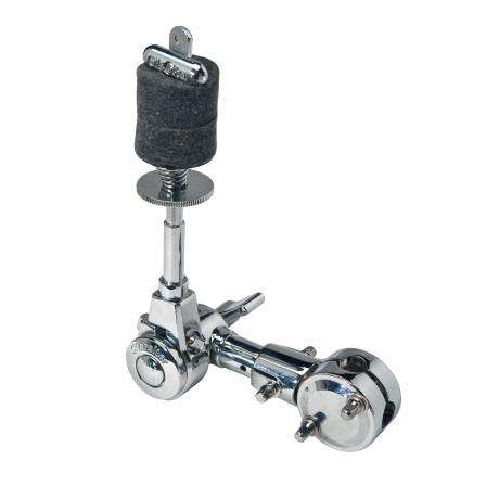 Gibraltar Turning Point Deluxe Cymbal Tilter