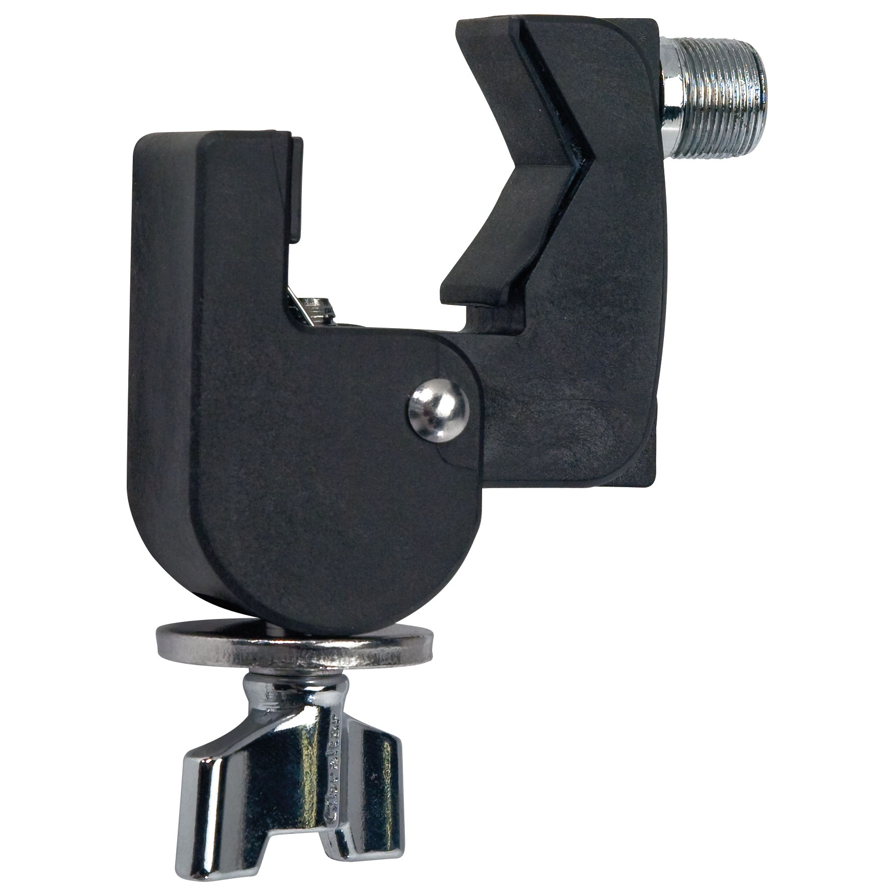 Gibraltar Multi Mount Microphone Attachment Clamp