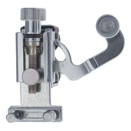 Gibraltar Piccolo Snare Strainer (Throw-Off)