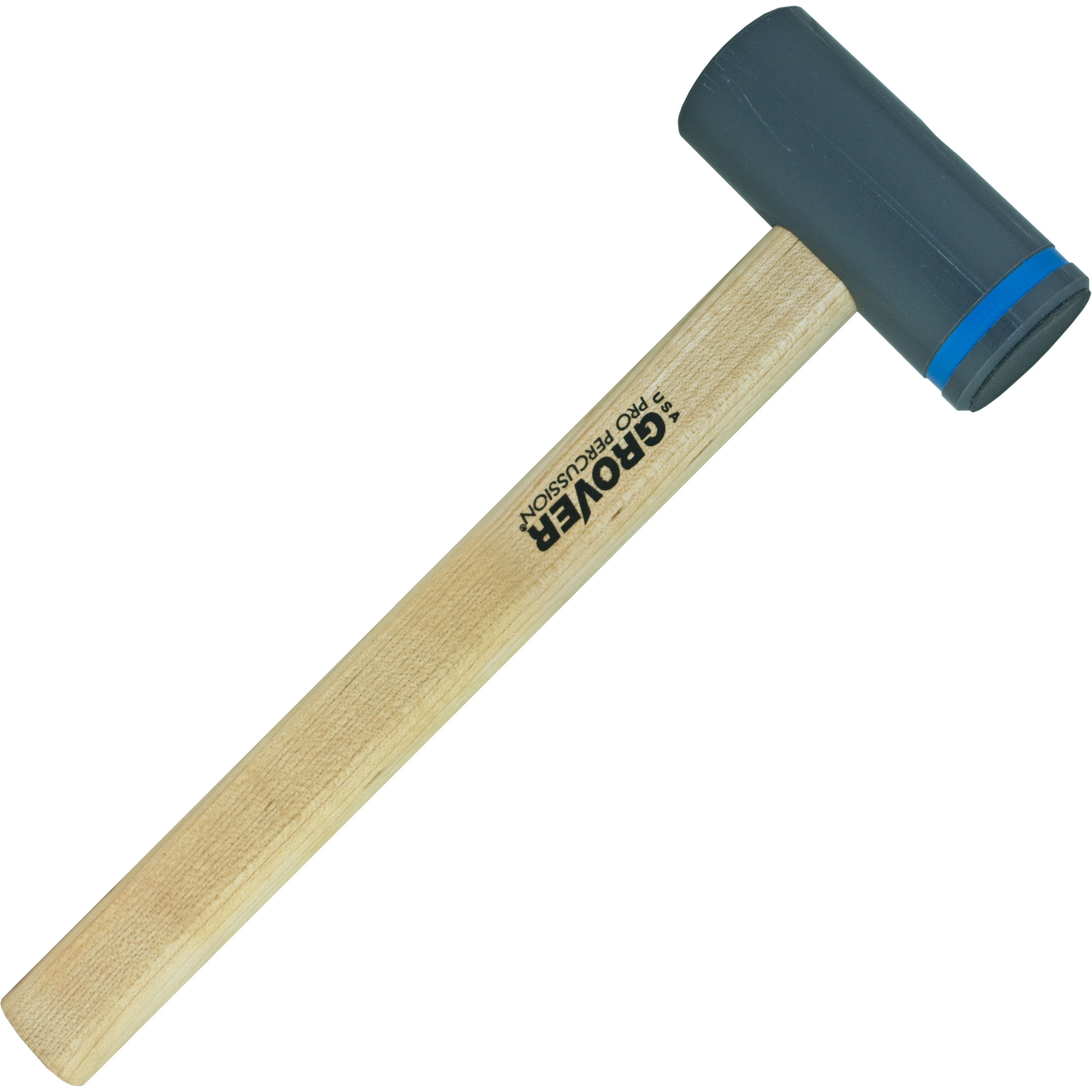 "Grover Pro 1.75"" Large Head Chime Mallet"