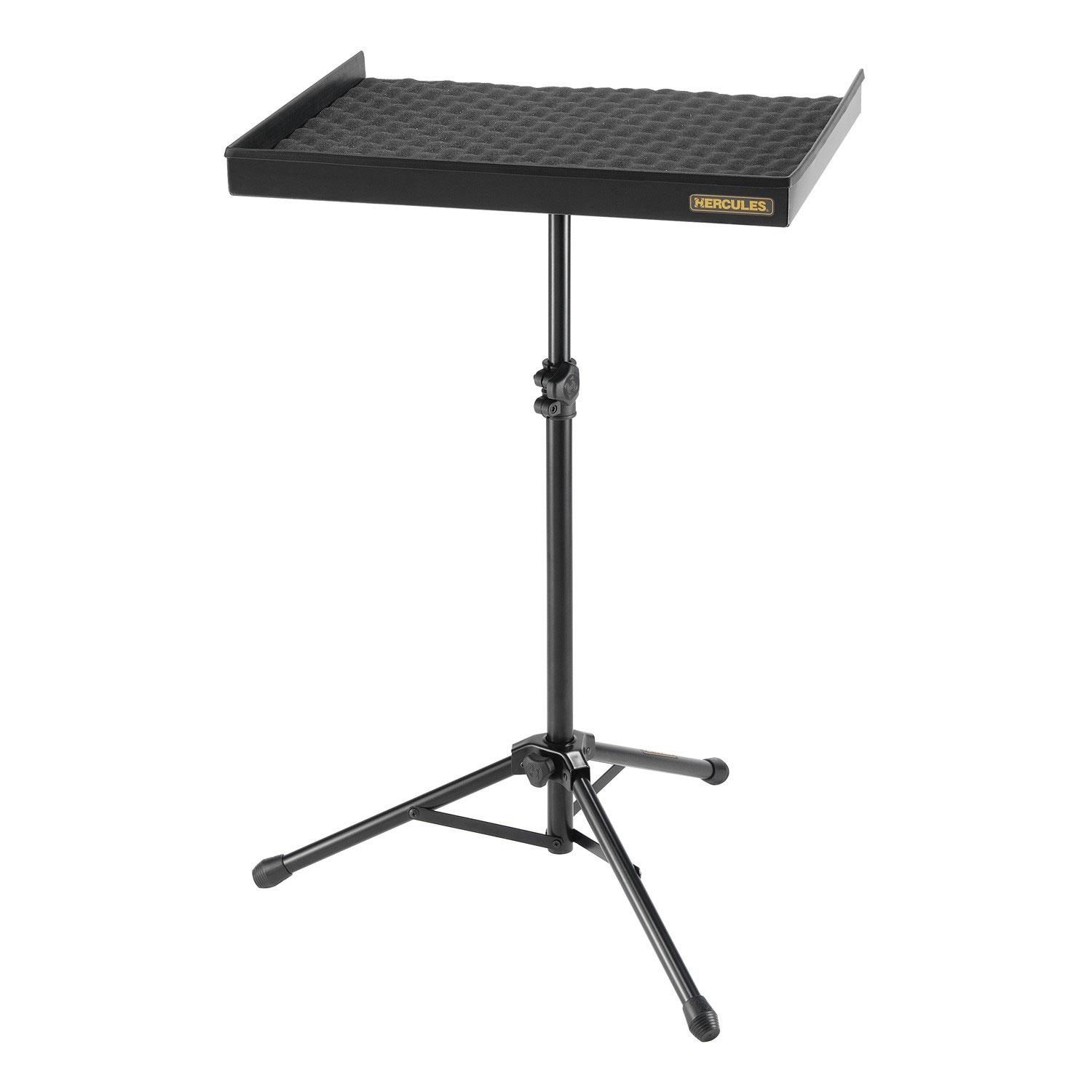 Hercules Trap Table Stand