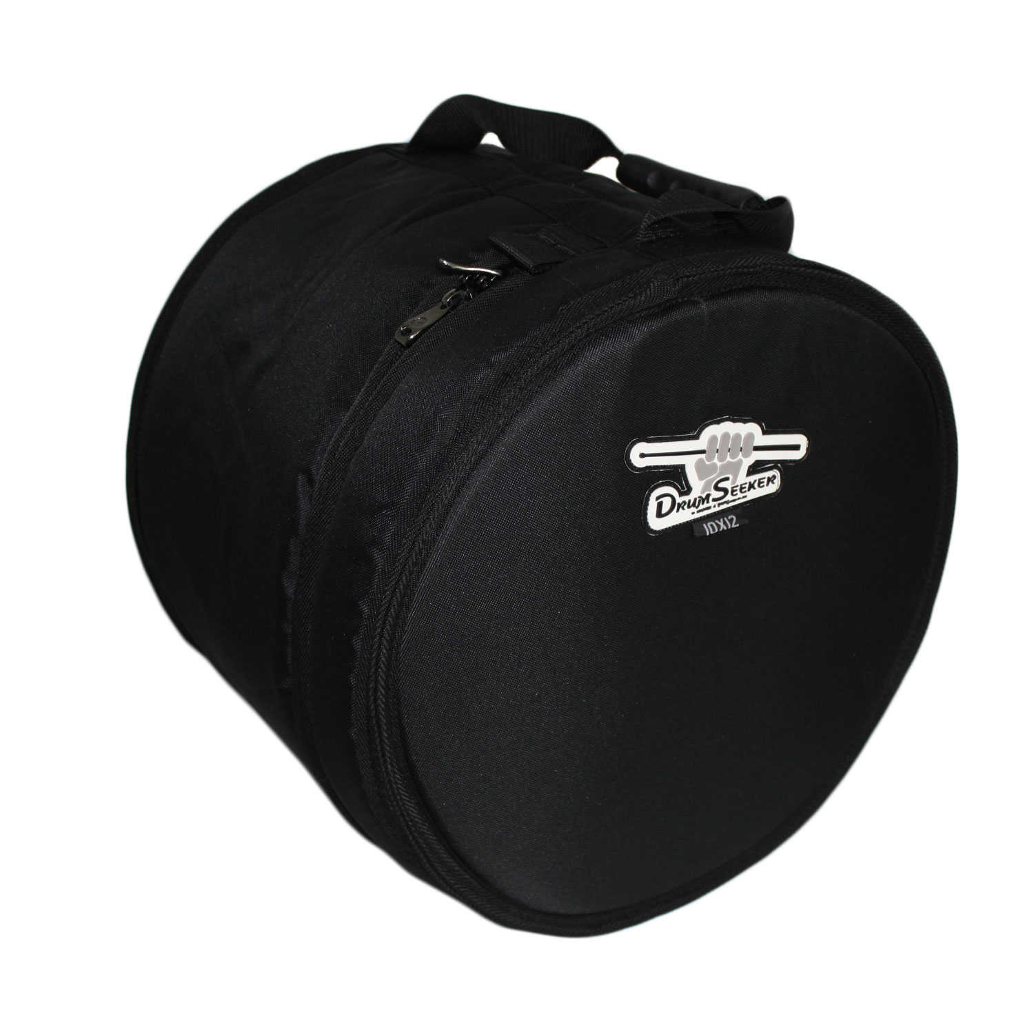 "Humes & Berg 5"" (Deep) x 14"" (Diameter) Drum Seeker Snare Bag/Soft Case"