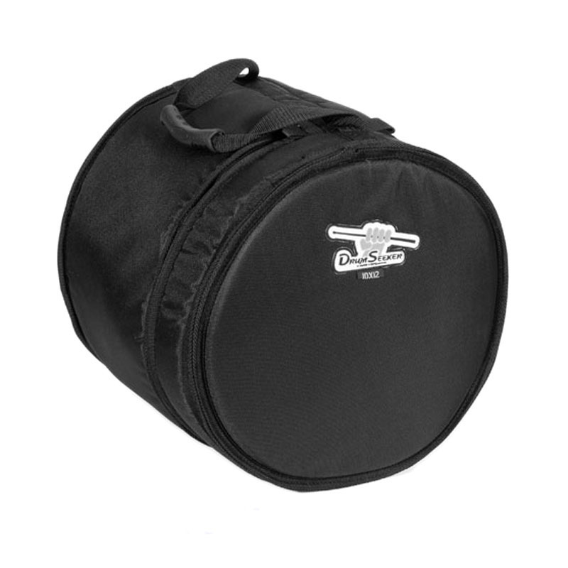 "Humes & Berg 7"" (Deep) x 14"" (Diameter) Drum Seeker Snare Bag/Soft Case"