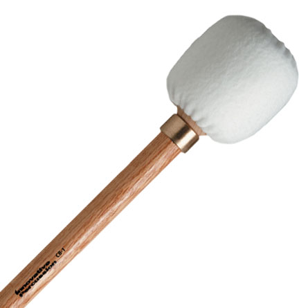 Innovative Percussion Replacement Cover for CB-1 Bass Mallet