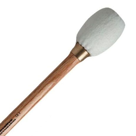 Innovative Percussion Replacement Cover For CB-3 Bass Mallet