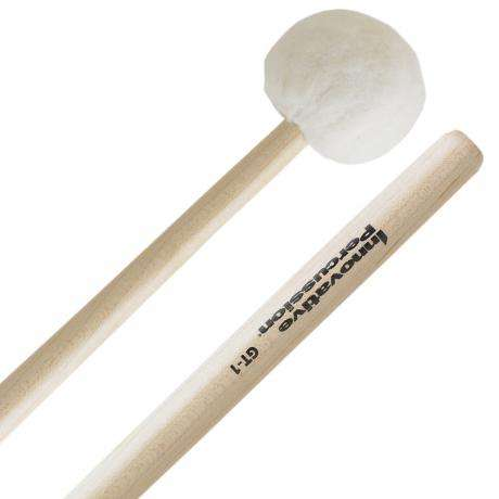 Innovative Percussion General Timpani Series Soft Timpani Mallets