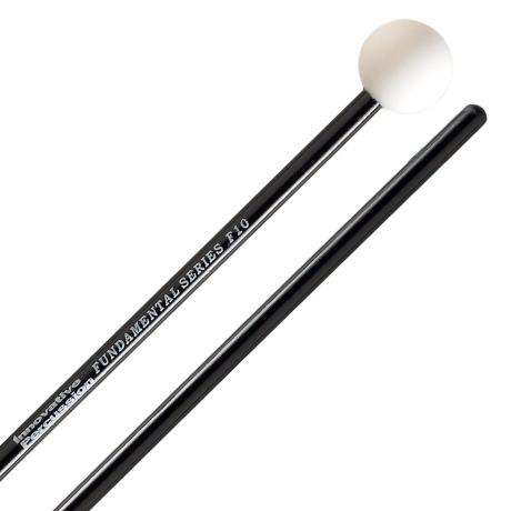 Innovative Percussion Fundamental Series Hard Xylophone/Bell Mallets