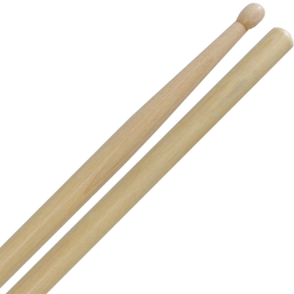 Innovative Percussion Factory Second Bret Kuhn Signature Marching Snare Sticks