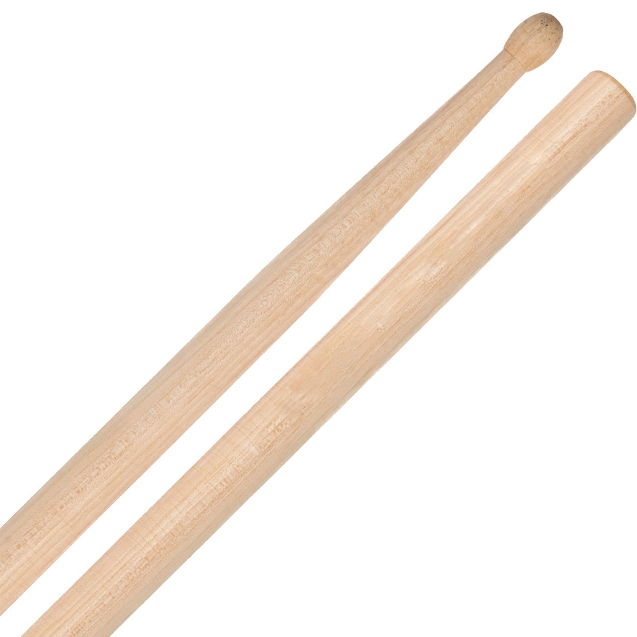 Innovative Percussion Factory Second Bret Kuhn Velocity Marching Snare Sticks