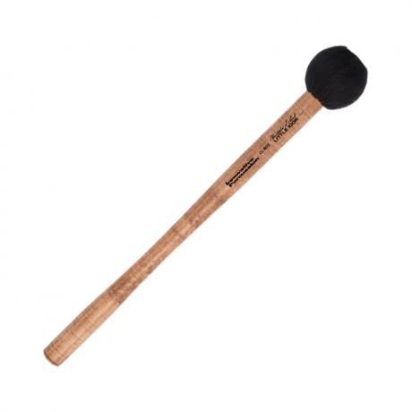 Innovative Percussion Christopher Lamb Orchestral Little Igor Concert Bass Drum Mallet