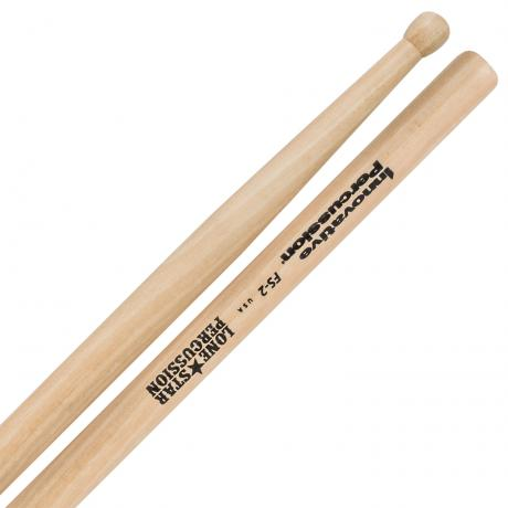 Innovative Percussion FS-2 Field Series Marching Snare Sticks