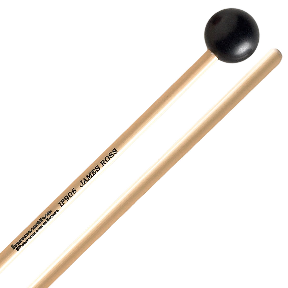 Innovative Percussion James Ross Signature Brilliant Xylophone/Glockenspiel Mallets