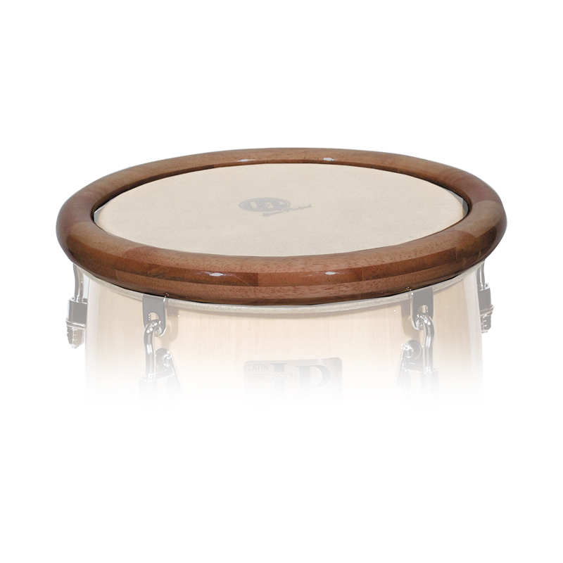 LP Wood Tambora Rim For LP271-WD