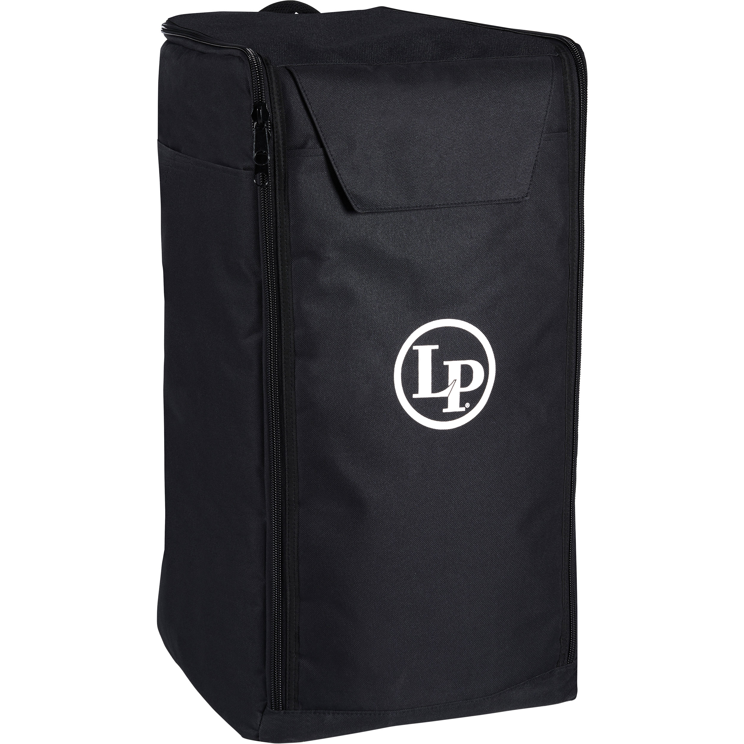 LP Bag for 3-Zone Cajon Box Kit