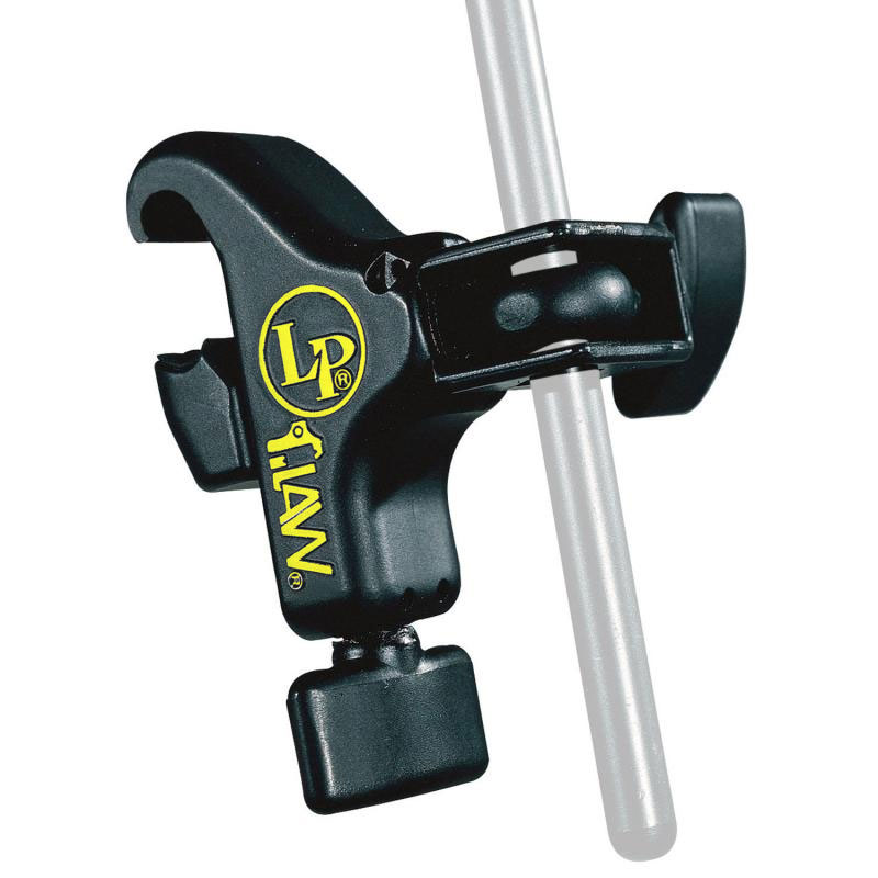 LP The Original Claw Mounting System (Body Only)