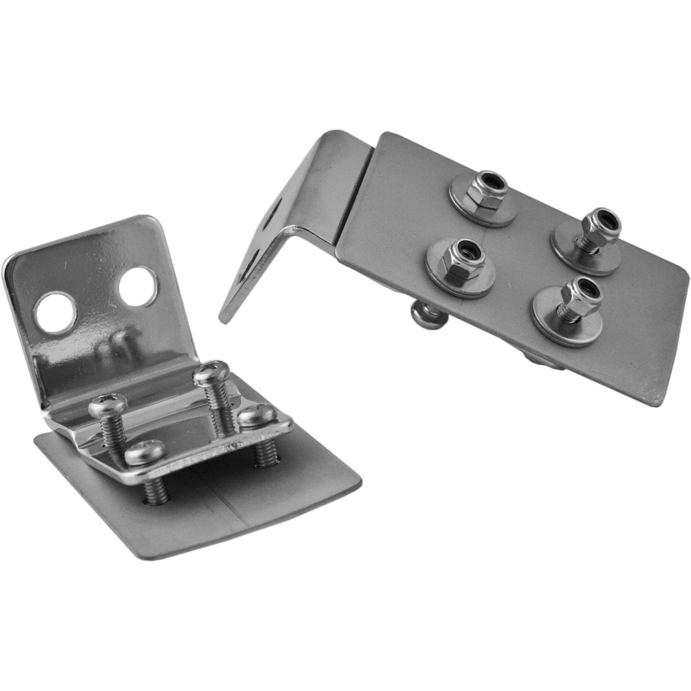 LP Timbale Bracket Assembly for LP981