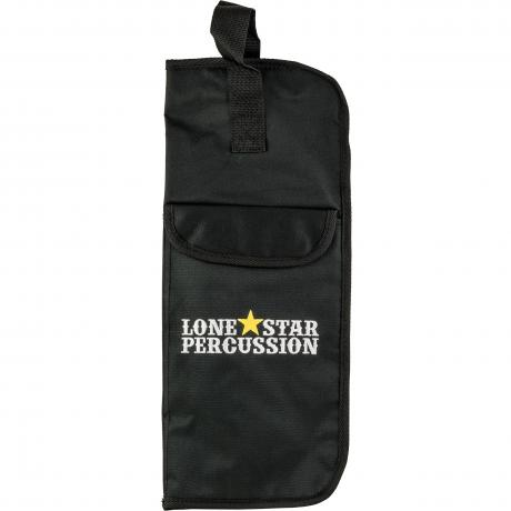 Lone Star Percussion Standard Stick Bag