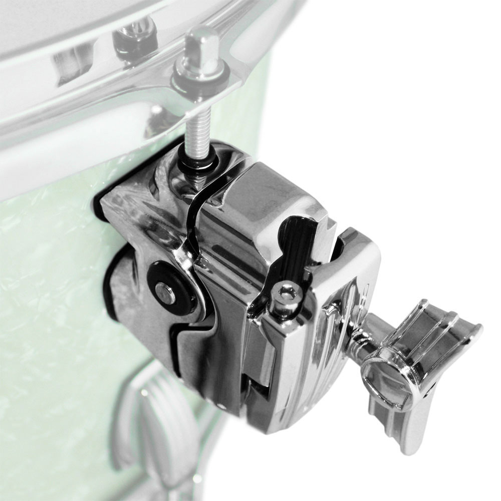 Ludwig Atlas Mount Bracket (3 Pack)