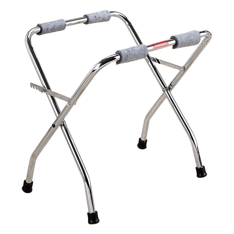 Ludwig Folding Concert Bass Stand