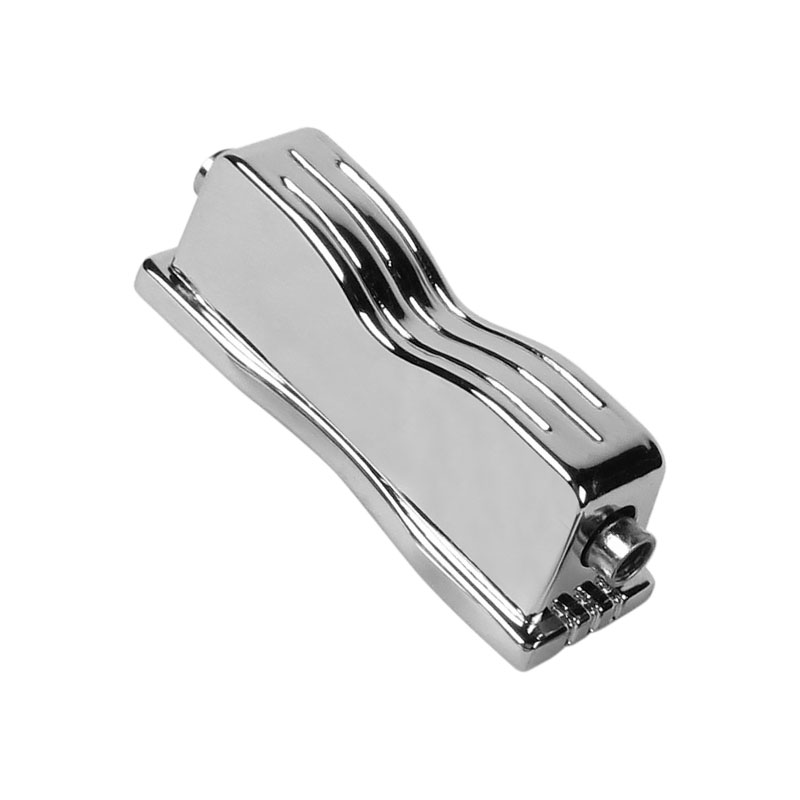 Ludwig Small Twin Lug Casing for USA Wood Shell Snare Drums