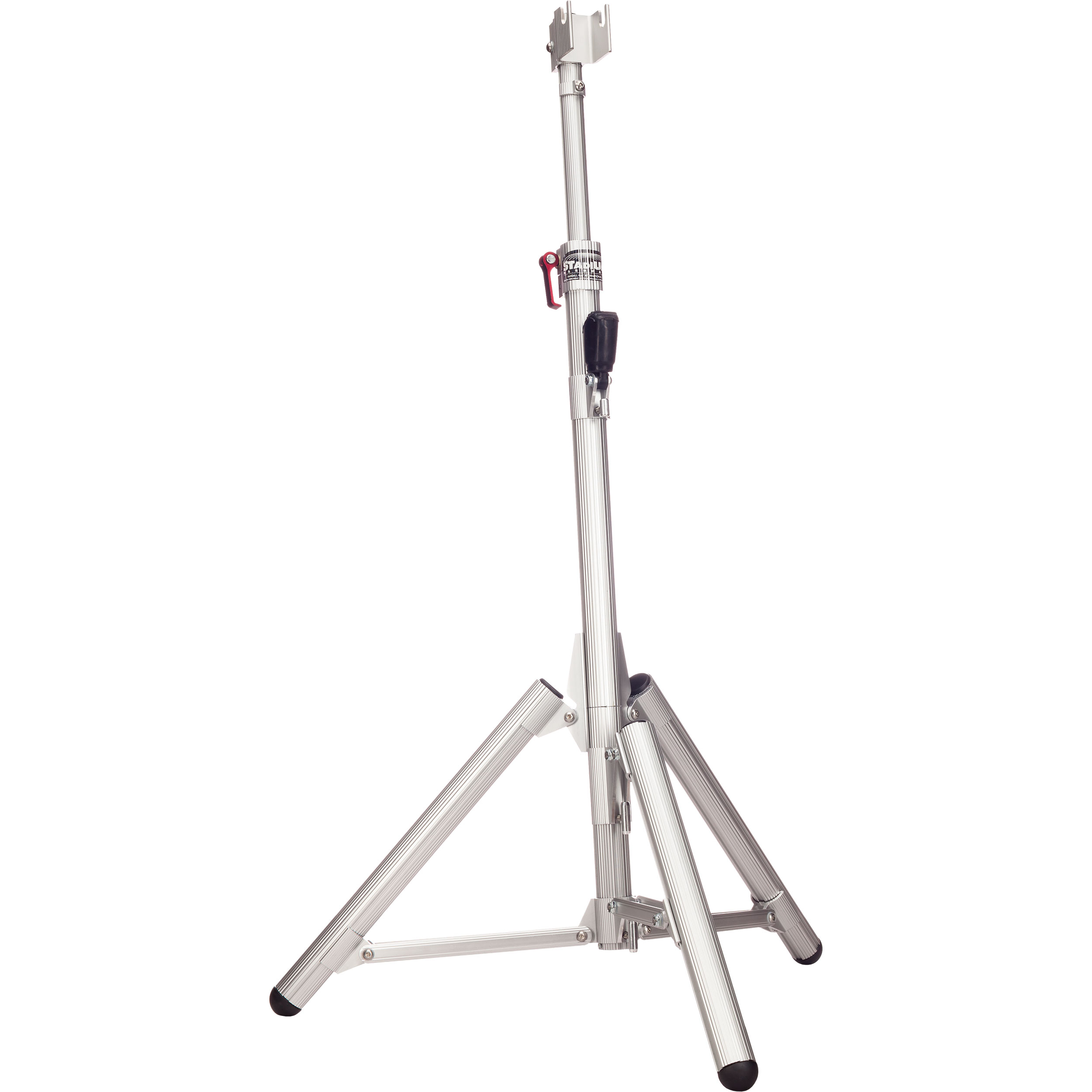 Ludwig/Randall May AIRlift Stadium Hardware Marching Snare Stand