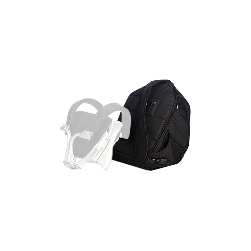 Ludwig/Randall May ABS Marching Carrier Bag