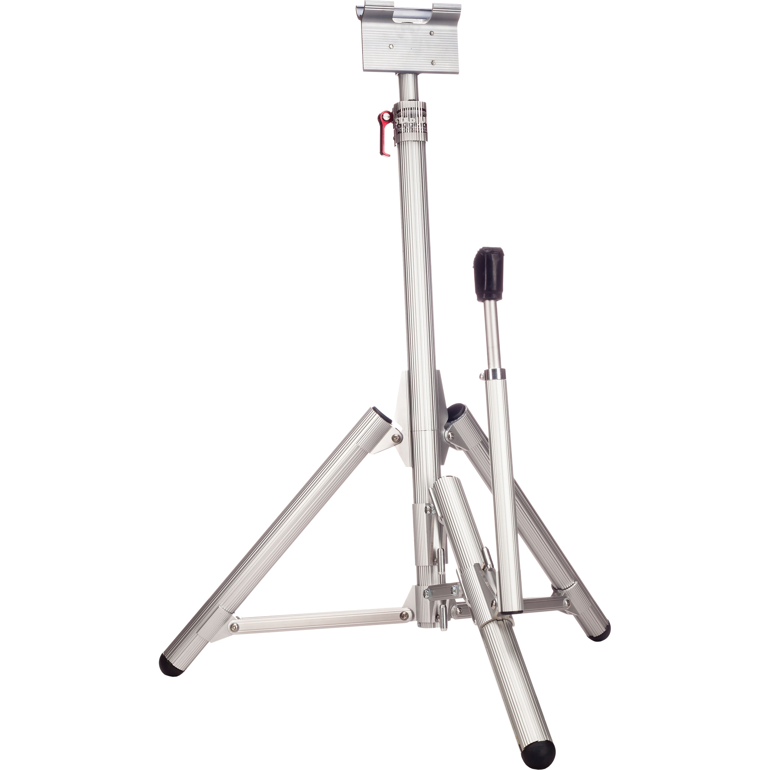 Ludwig/Randall May AIRlift Stadium Hardware Marching Tenor Stand