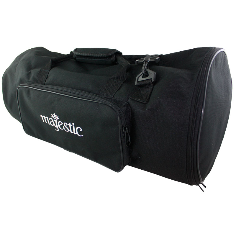 Majestic Majestic Pro Mallet Bag