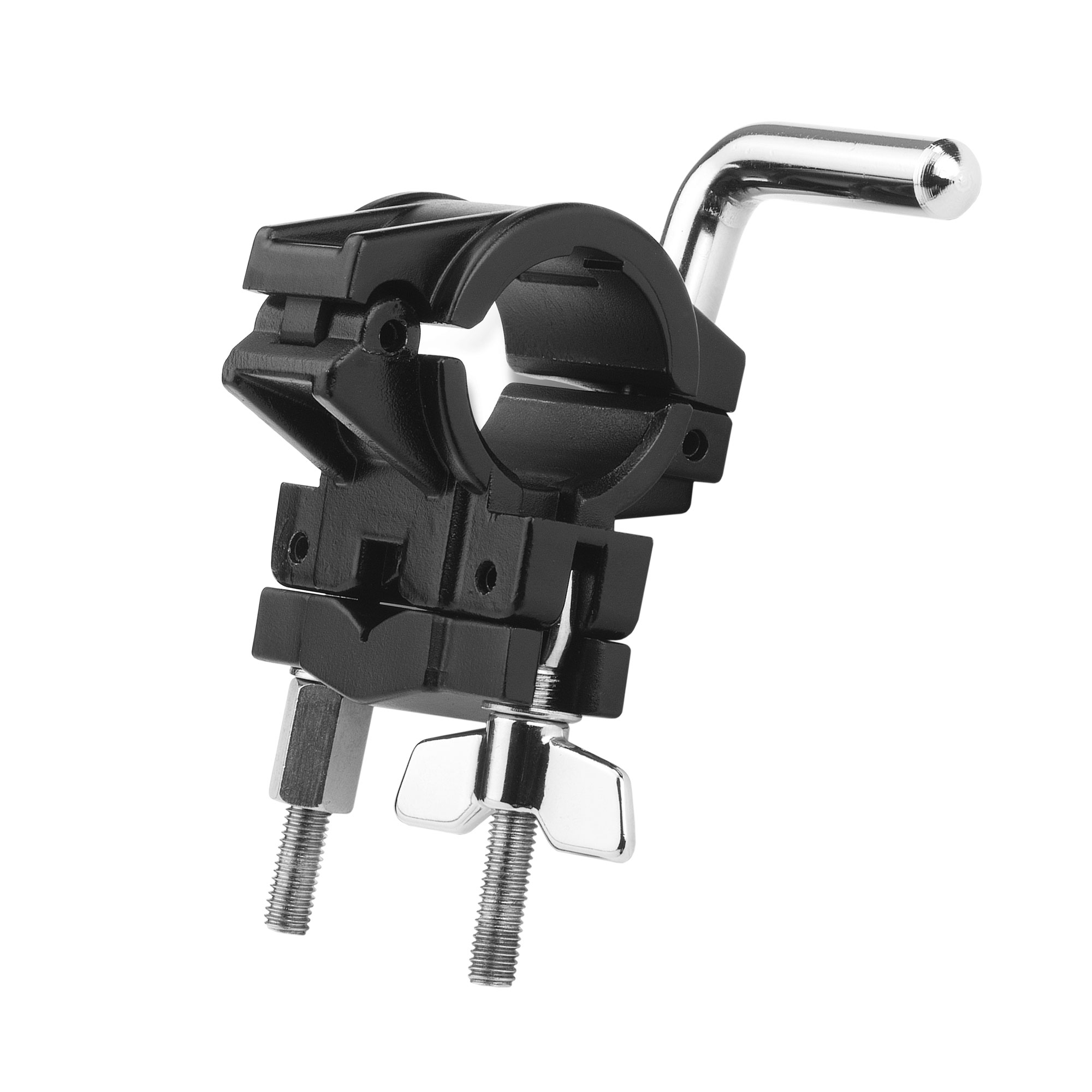 Majestic Accessory Mounting Clamp for Quantum Field Frames