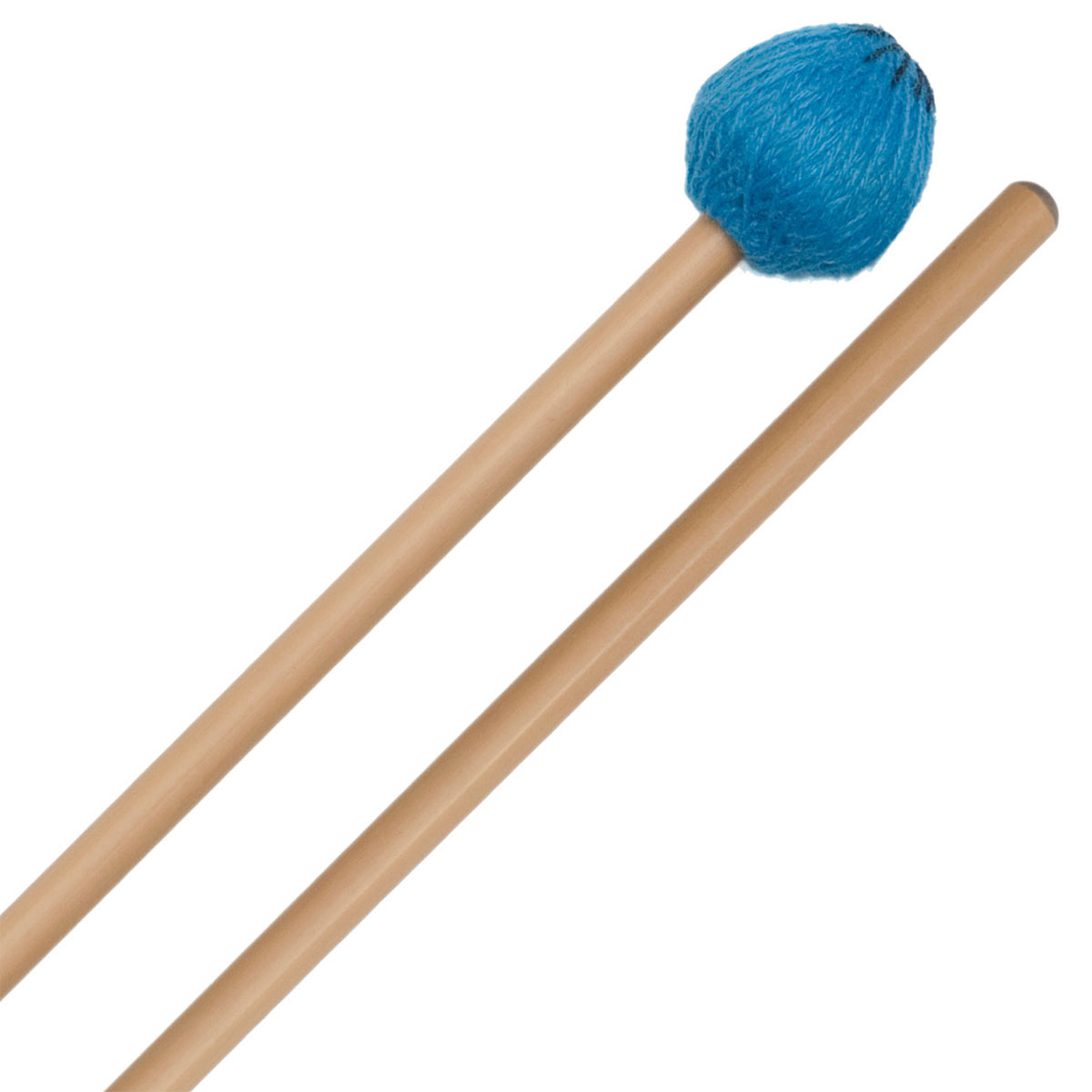 Malletech Ed Smith Signature Vibraphone Mallets