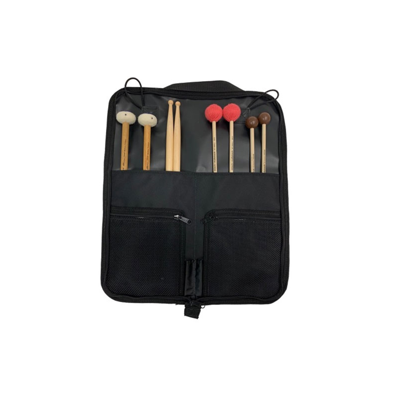 Malletech Essentials Scholastic Stick and Mallet Pack