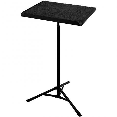 Manhasset Percussion Trap Table Standard Base