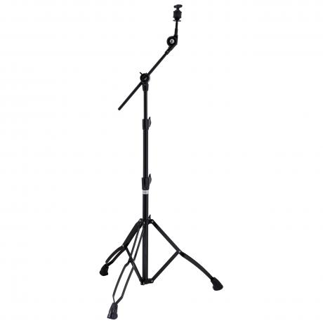 Mapex B600EB Mars Boom Cymbal Stand in Black