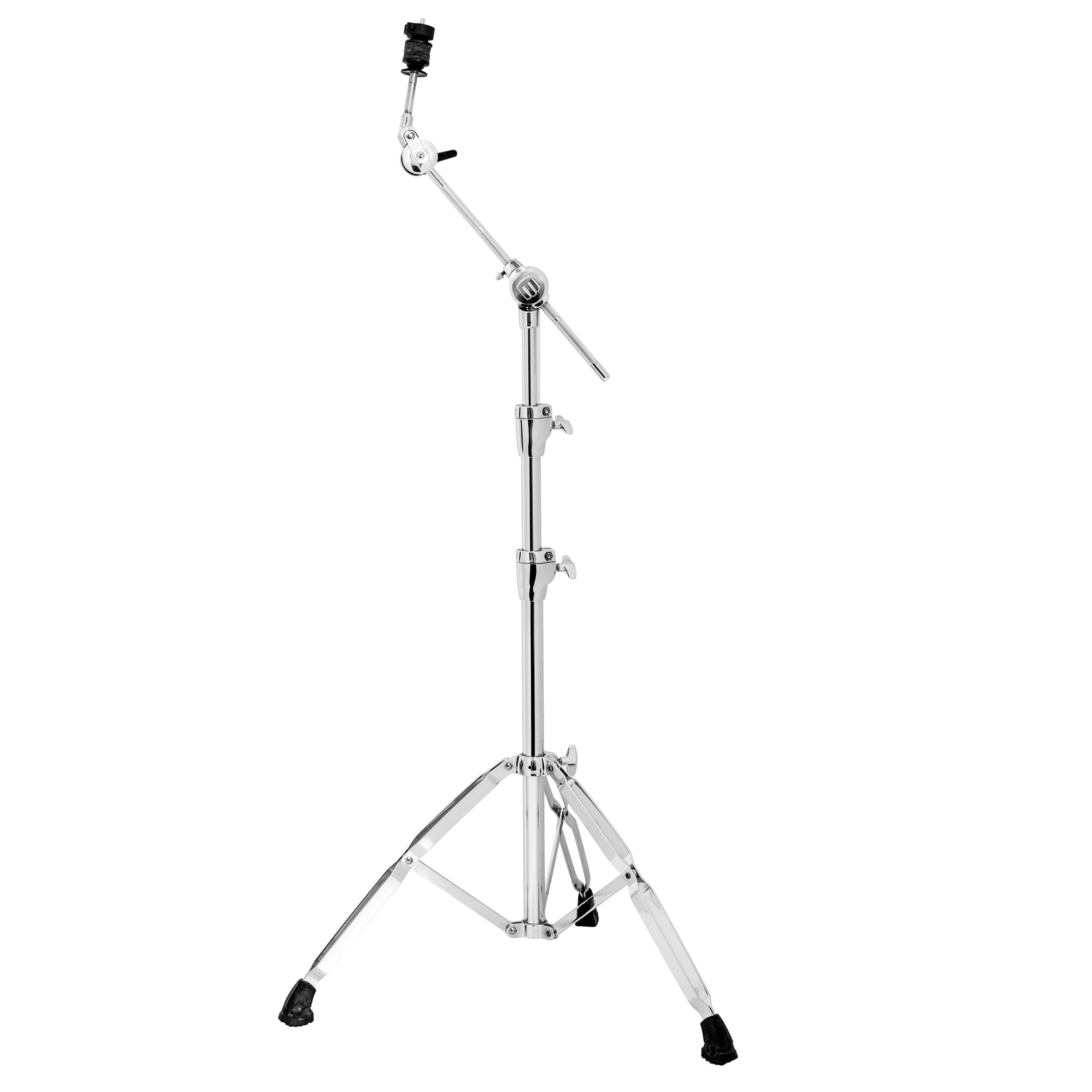 Mapex BF1000 Falcon Boom Cymbal Stand