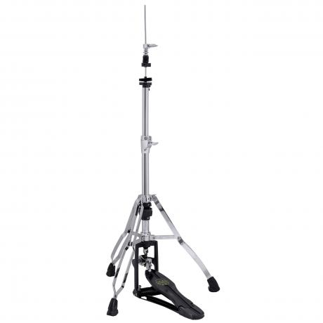 Mapex H800 Armory Hi Hat Stand in Chrome