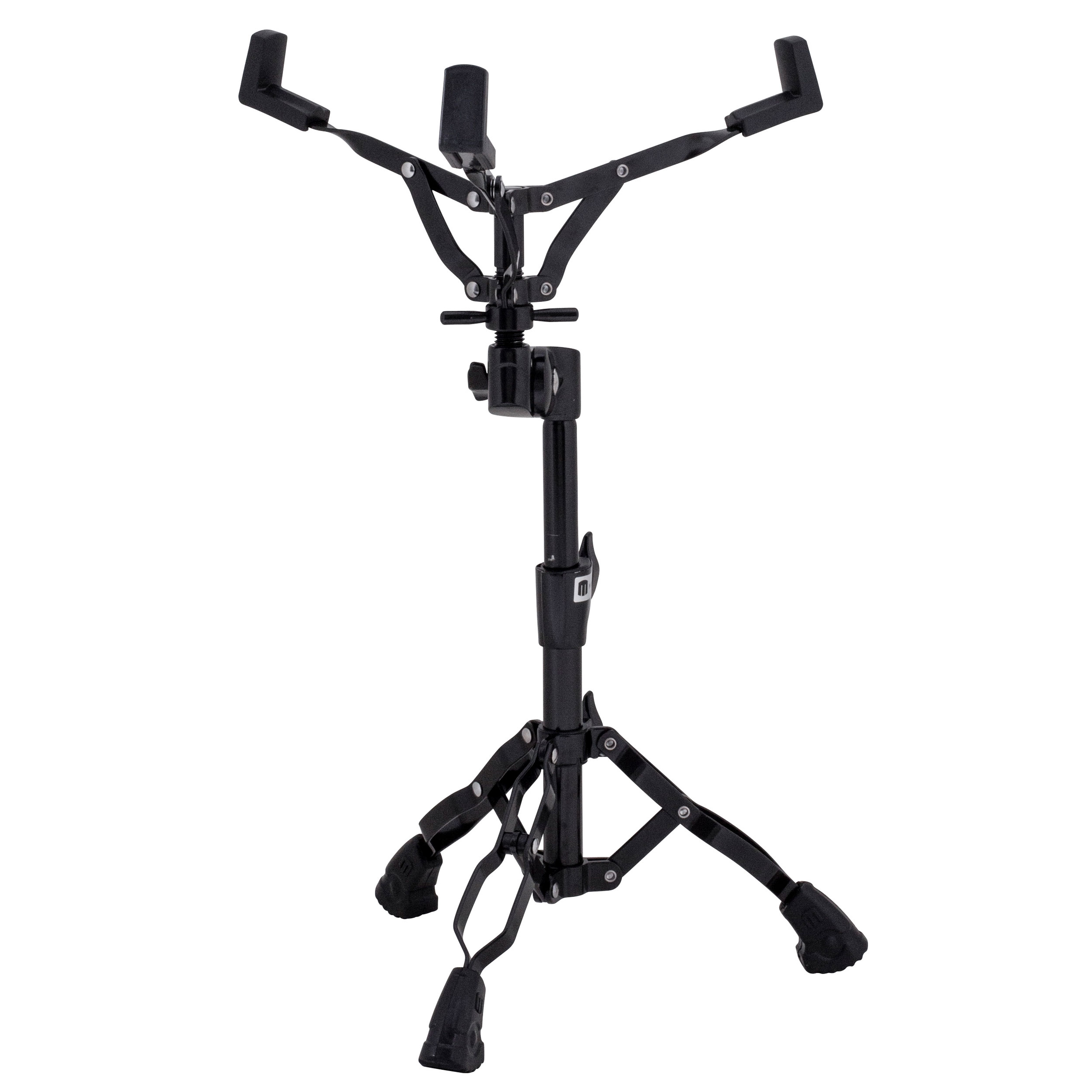 Mapex S600EBMars Snare Stand in Black