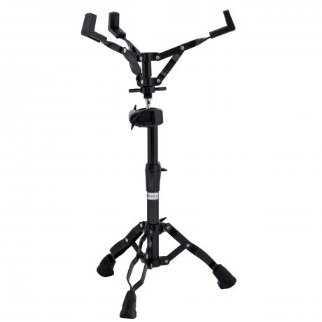 Mapex S800EB Armory Snare Stand in Black
