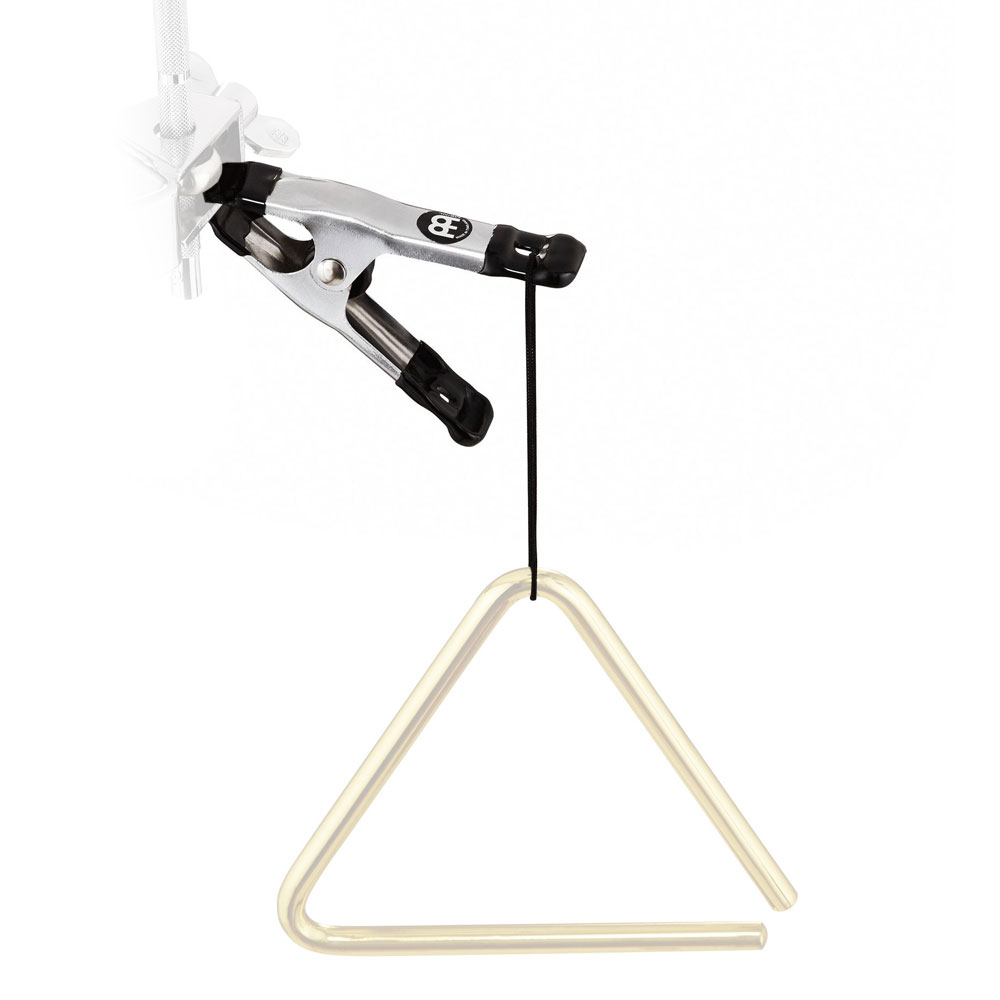 Meinl Triangle Clamp