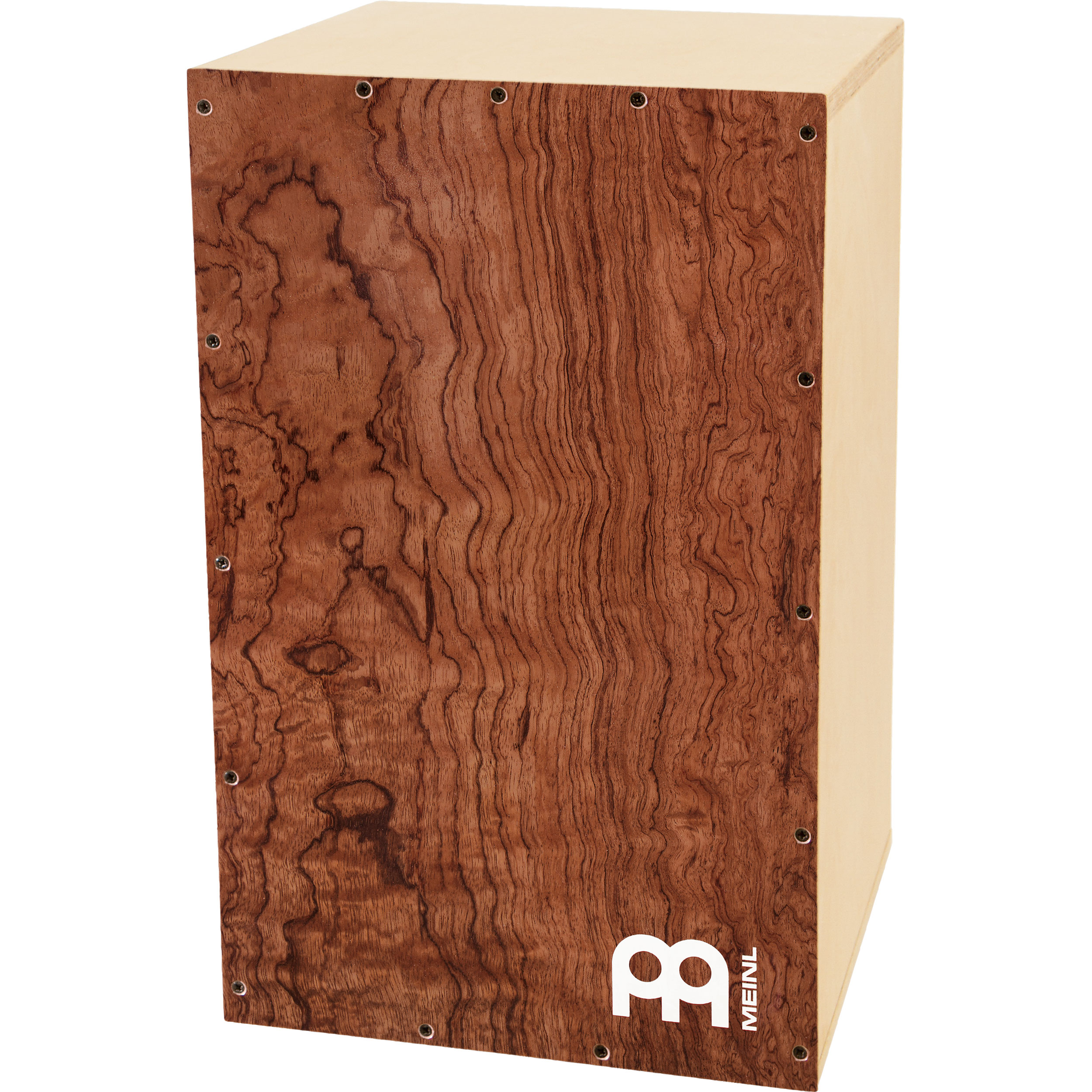 Meinl Deluxe Make Your Own Cajon Kit