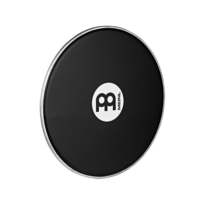 """Meinl 10"""" Replacement Head for PA10ABS Pandeiro"""