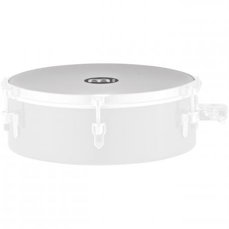 Meinl Replacement Head for Meinl MHT13 and MDT13CH