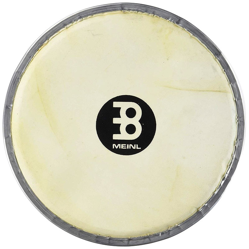 Meinl Replacement Head for HE-204