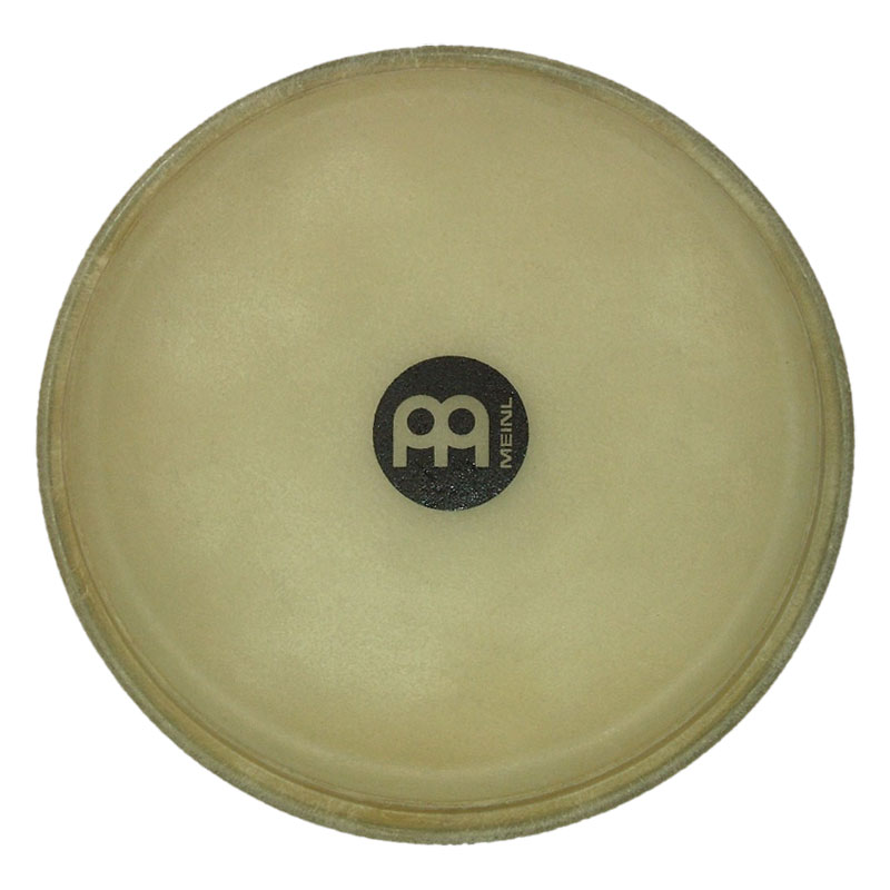 "Meinl 10"" Headliner Rawhide Conga Drum Head"