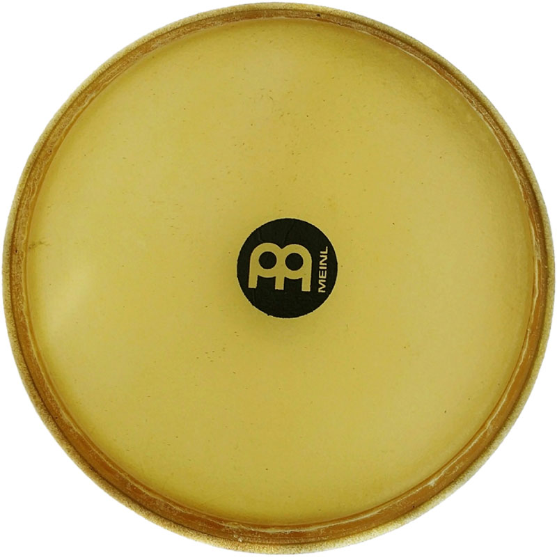 "Meinl 12"" Headliner Rawhide Conga Drum Head"